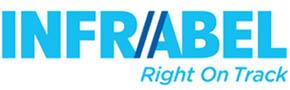 Infralabel logo