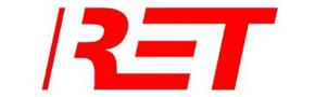 RET logo