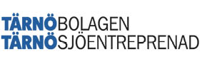 Tärnöbolagen logo